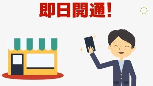 楽天モバイルがネット購入でも即日MNP可能に!5/9~