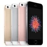 iPhoneSE画像