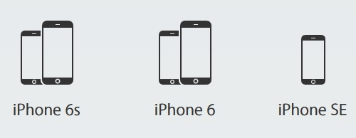 iPhoneの「i」が小文字の理由トップ画像