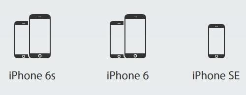 iPhoneの「i」が小文字の理由