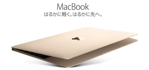 MacBooktop画像