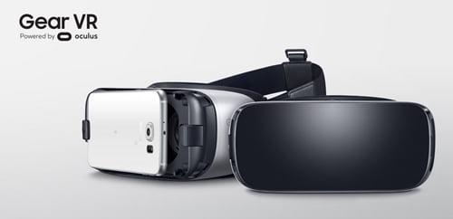 Gear VRの価格やレビュー、感想のまとめ