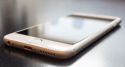 iphoneロック解除問題