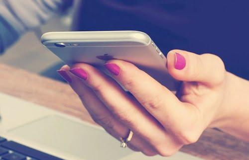 iPhone7 これなしでは生きられなくなるような機能搭載?トップ画像