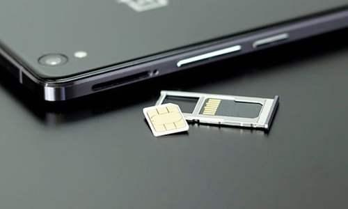 格安SIMの解約 SIMカード返却しなかった場合どうなる?