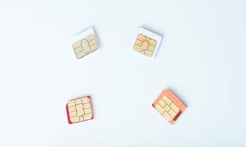 格安SIMはなぜ安い?安い理由を解説!
