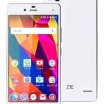 楽天モバイルの端末セットに「ZTE BLADE E01」登場!