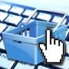 シニアのネットショッピング利用率 スマホ所有者では9割以上という結果に