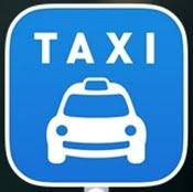 全国どこでもタクシーが呼べるスマホアプリ「全国タクシー」