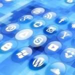 スマホのショッピングアプリ利用中に使うアプリランキング トップはLINE