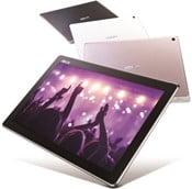 楽天モバイル「ZenPad10(Z300CNL)」「MediaPad T2 7.0 Pro」を発売!