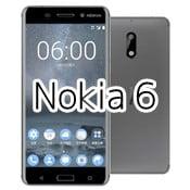 ノキア「Nokia 6」の価格やスペック、日本発売日は?