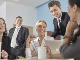 海外転職しようと思った時に、求人サイトに頼らないで仕事を探す3つの方法