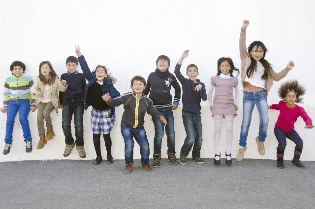 語学学校以外で現地で友達を作る5つの方法