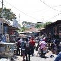 インドネシアの物価は高い?安い?1ヶ月の生活費シミュレーション