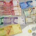 インドネシア・バリ島での銀行口座の開設方法とポイント