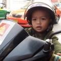 バンコクでバイクに乗る3つのメリット(免許取得からバイク購入方法まで)