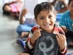 インドの学校