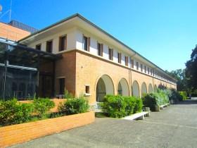 語学学校Cavilam(カヴィラム)