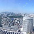 韓国の生活はここが快適!ソウル生活7つ良いところ