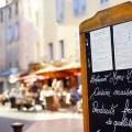 フランスのレストランへ行くときのマナーと気を付けるべきこと