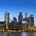 シンガポールで仕事探しをする前に日本でできる4つのこと