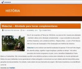 bloghistoriaunisinos_01.11.2011