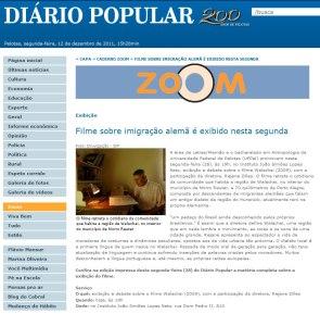 diariopopular_dez_2011