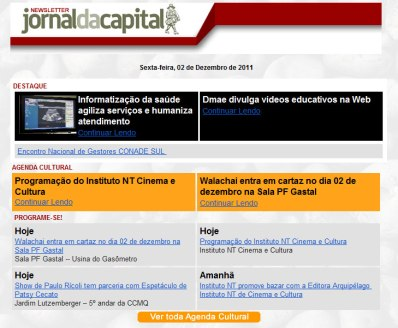 newsletterjornaldacapital_02.12.2011