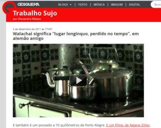 oesquema_02.12.2011