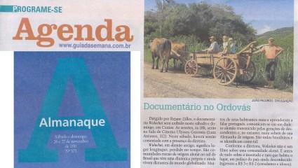 pioneiro_2627.11.2011