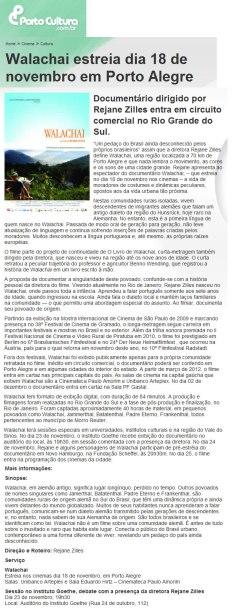 portocultura_10.11.2011