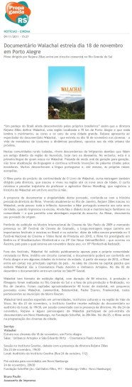 propagandars_09.11.2011