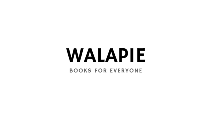 WalapieBooksAbout_banner2017-b
