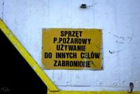 Basen Szczawno
