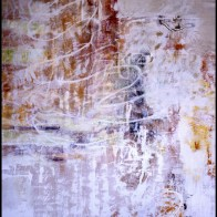 crossing paths 84 x 60