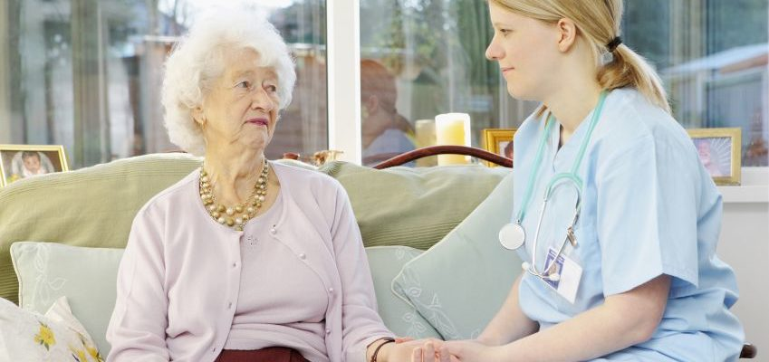 State should tackle growth of debt-fuelled private care operators providing care, says think tank
