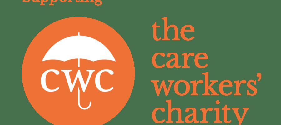 TCWC_Logo_v3