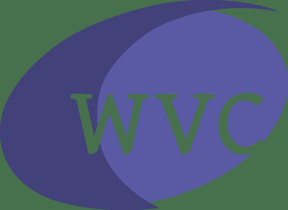 Walcott Veterinary Clinic