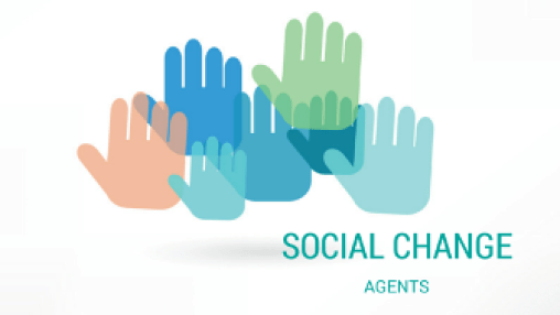 Social Change for blog smaller