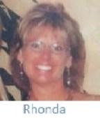 rhonda
