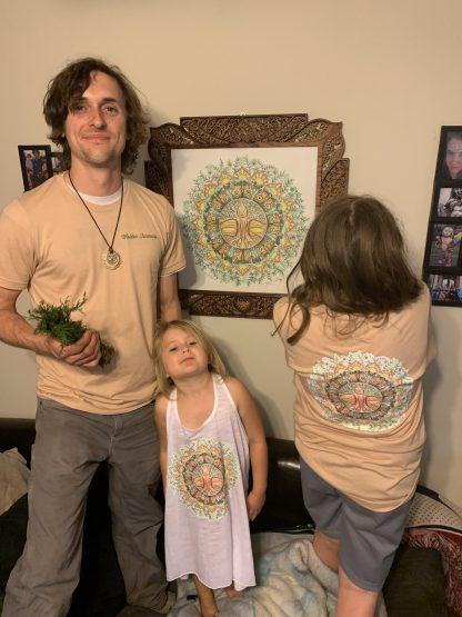 Walden Farmacy Shirts