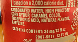 The Next Trick Food Companies Will Use to Ruin Your Health