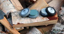 Gränsfors Grinding Stones Review