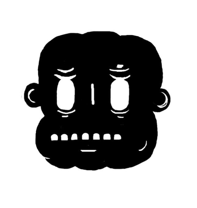 black-man-web_670