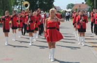 orkiestra2