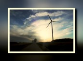 wiatrak