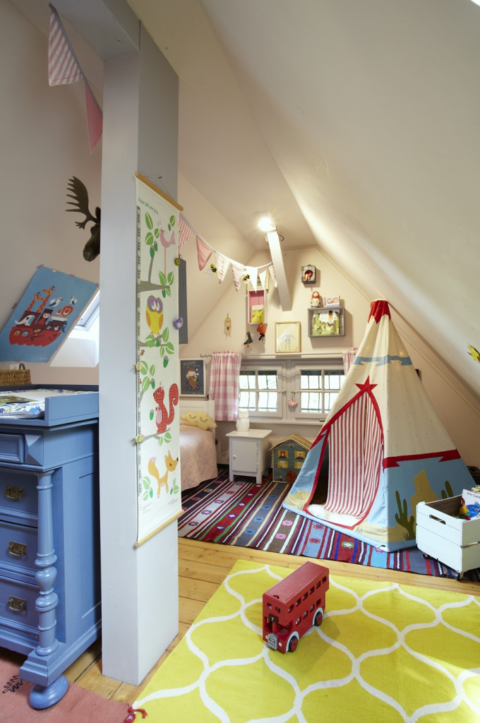 ab ins zelt die sch nsten teepees f rs kinderzimmer waldfrieden state. Black Bedroom Furniture Sets. Home Design Ideas
