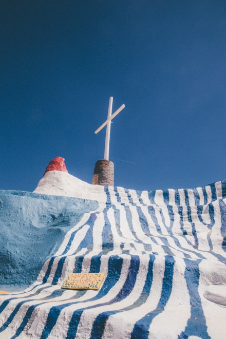 SalvationMountain25