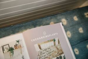 Book Review Best Of Interior The Blogger Trends Waldfriedenstante